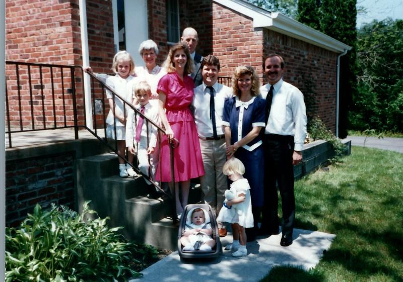 1989_Spring_Amelia_birthday_trip_to_pgh_debbie_0033_a.jpg