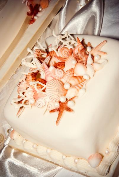 Wedding_1900.jpg