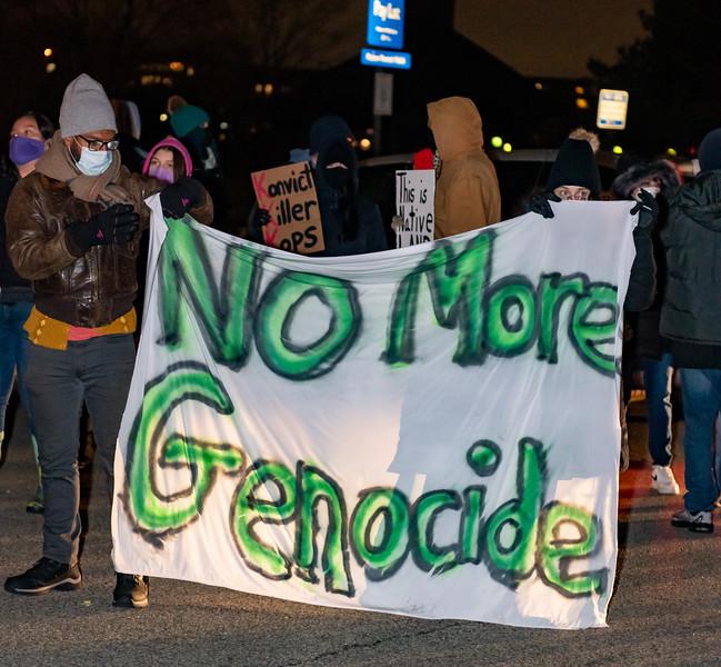 2020 11 26 Native Lives Matter No ThanksKilling Protest-40.jpg