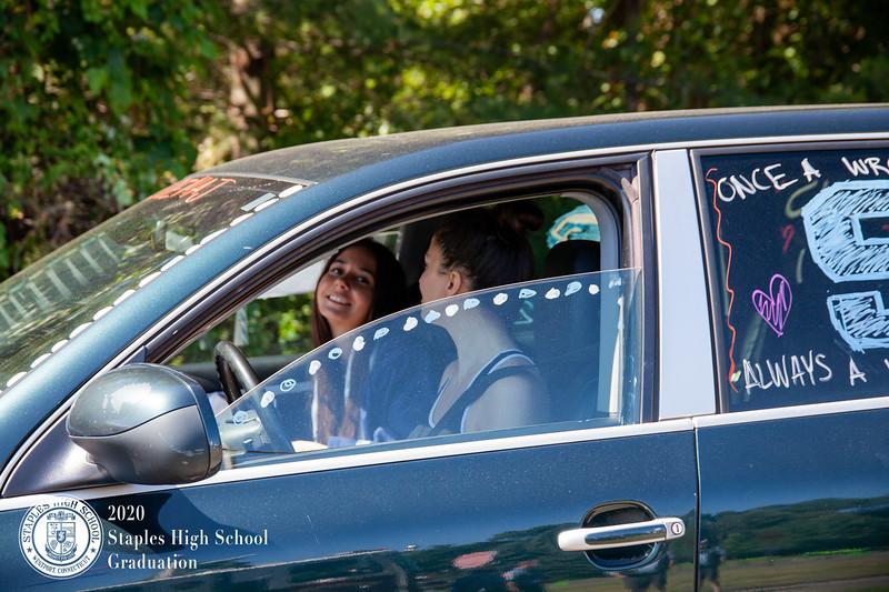 Dylan Goodman Photography - Staples High School Graduation 2020-36.jpg