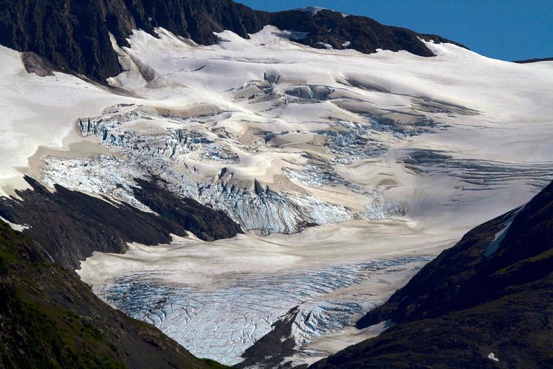 icefieldonmountain.JPG