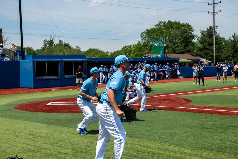 05_18_19_baseball_senior_day-9954.jpg