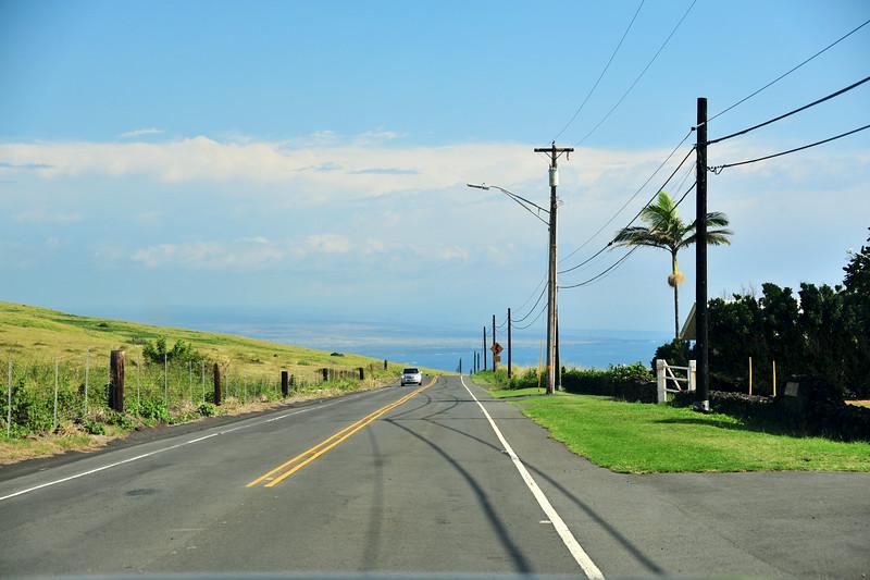 Big_Island_Trip_13.jpg