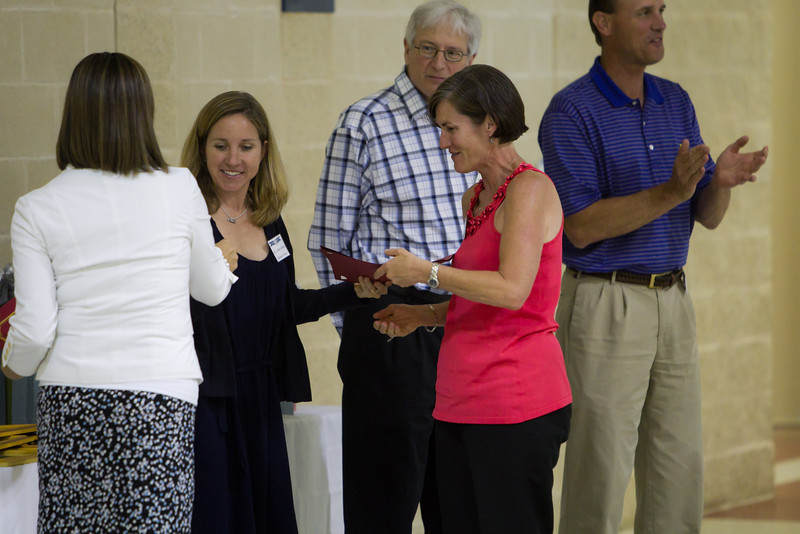 Eanes_Teacher_2011-05-05_18-56-9274.jpg