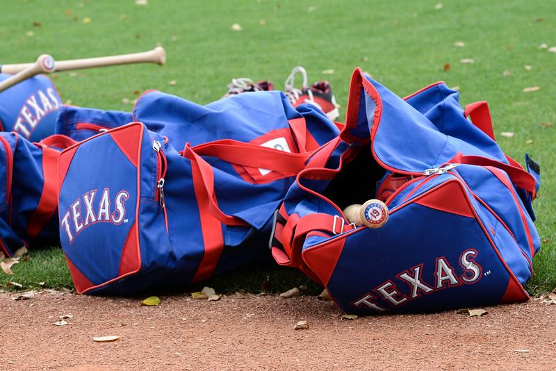 2015-03-13 Texas Rangers Spring Training 006.jpg