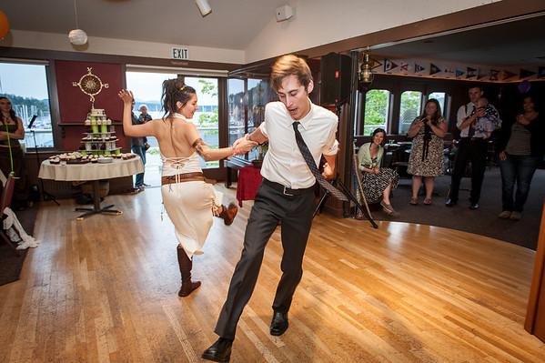 1st_Dance