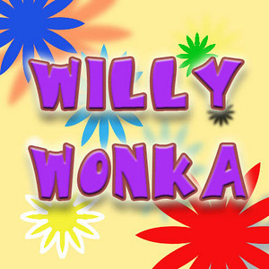 WILLY WONKA! Scrumptious and Delicious! Main Street Theatre - Sayreville.