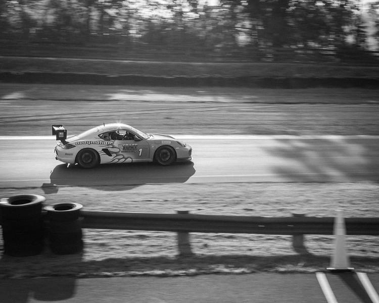 20190922_0315_PCA_Racing_Day2_Eric.jpg