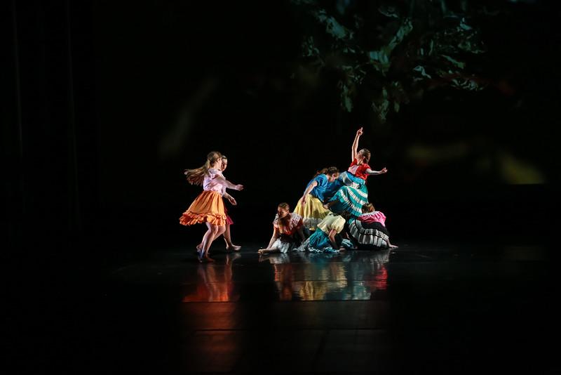 Dance 3-108.jpg