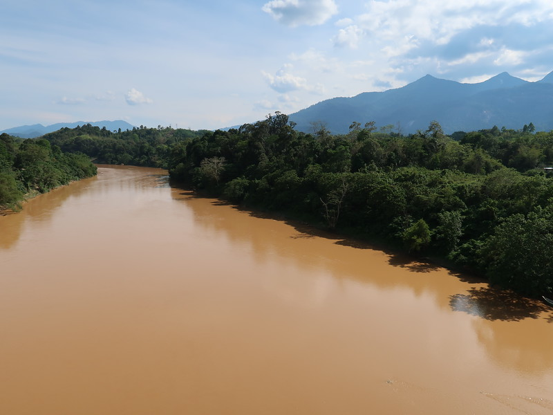 IMG_4885-river.JPG