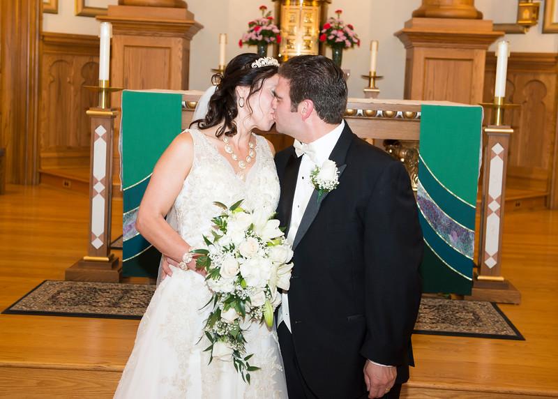 Guarino-Wedding-0205.jpg