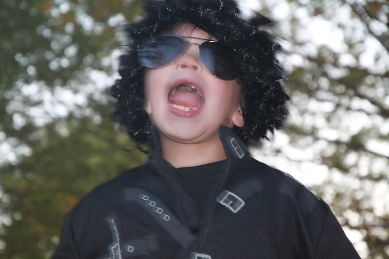 Halloween 2010-8.jpg