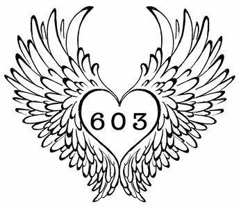 603 angels.jpg