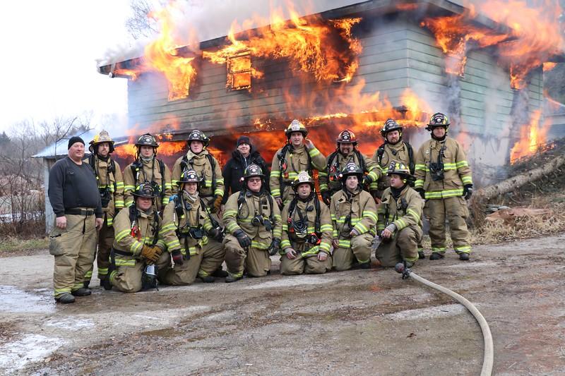 2018 river property-hanks work shop burn 040.jpg