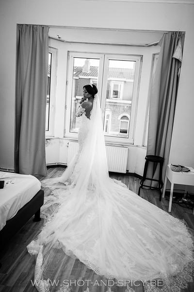 photographe-mariage-tournai-4910.jpg
