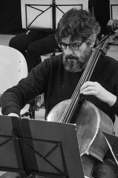 VH_ philharmonie 2019 (37).jpg