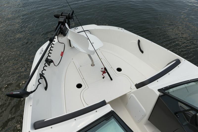 2015-SeaRay-19-SPX-fish-2509.jpg