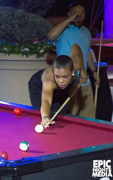 072514 Billiards by thr Pool-2072.jpg
