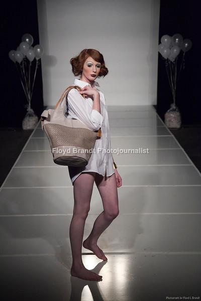 Fashion 06.JPG