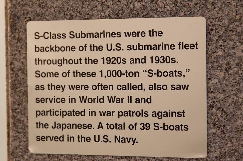 2017 May Navy Museum (16 of 57).jpg