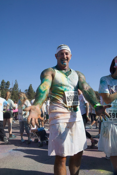 Color Run-7585.jpg
