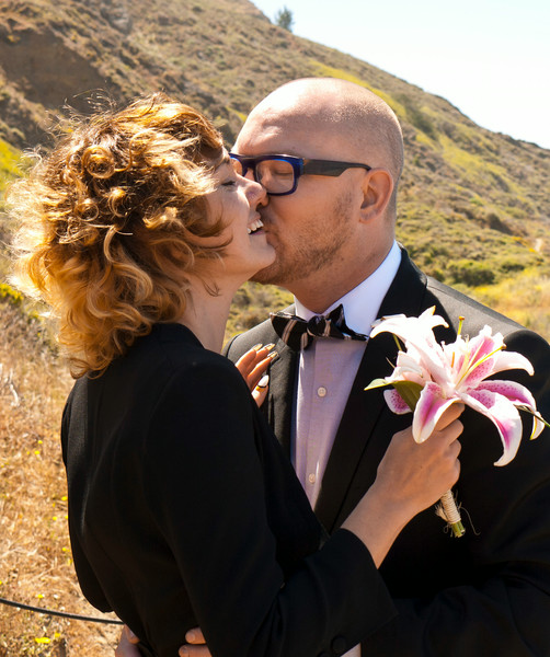 ben-cassie-wedding-039.jpg