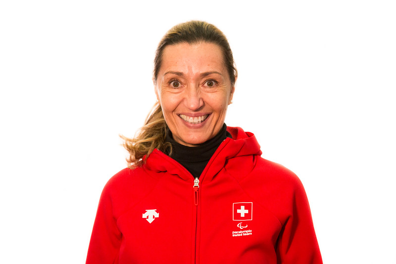 Paralympic_Kleiderabgabe2018-138.jpg