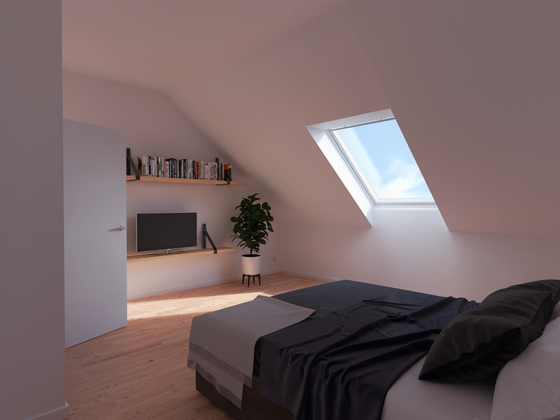 velux-gallery-bedroom-124.jpg