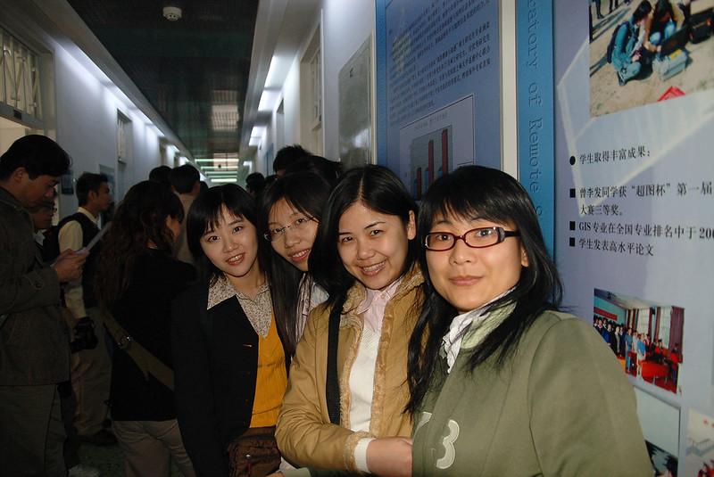 2005-04-03-004.JPG