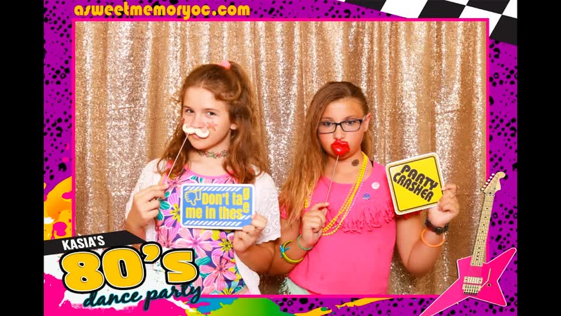 Photo booth fun, Gif, Yorba Linda 04-21-18-90.mp4