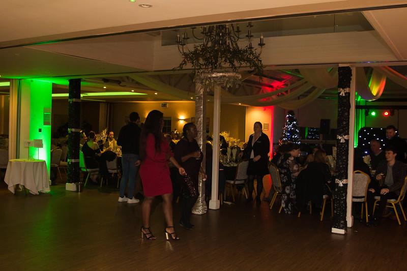 Lloyds_pharmacy_clinical_homecare_christmas_party_manor_of_groves_hotel_xmas_bensavellphotography (58 of 349).jpg