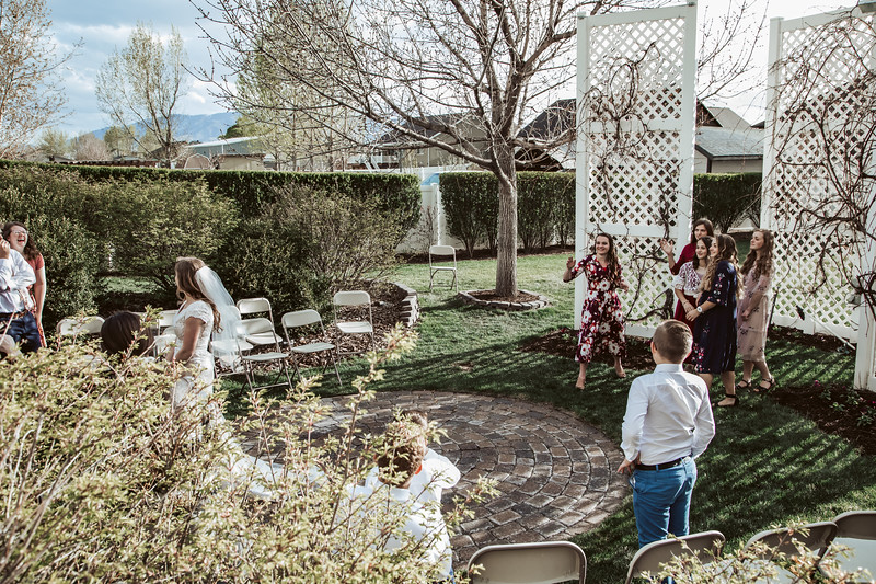 WeddingDay-217.jpg