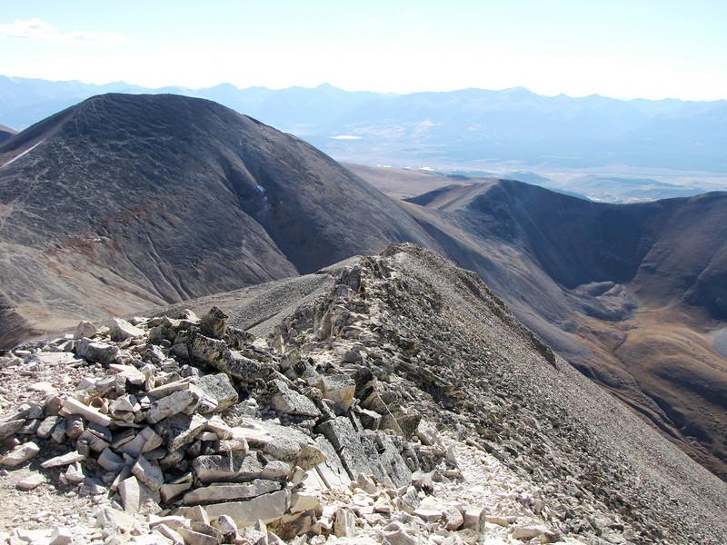 Mt Sherman 9-26-2010 (178).jpg