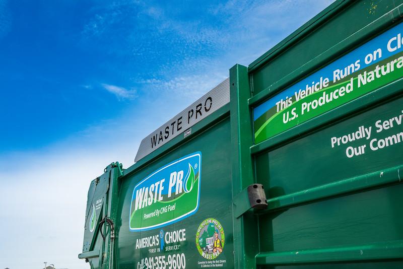 WastePro Sarasota  (222 of 409).jpg