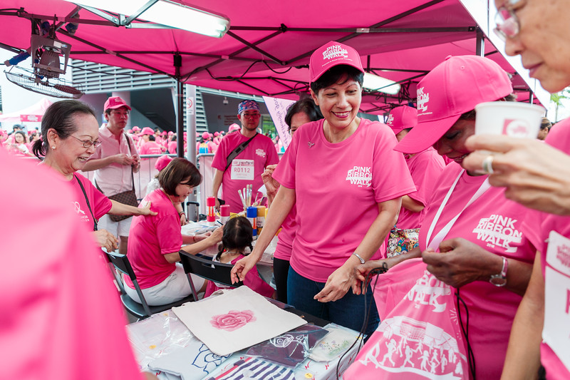 SPOC-Pink-Ribbon-Walk-P1-0118.jpg
