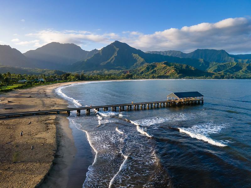 Kauai 2020-10.jpg