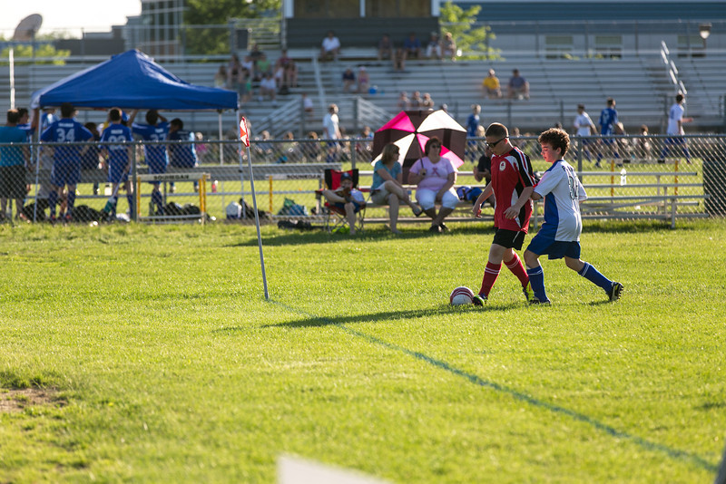 amherst_soccer_club_memorial_day_classic_2012-05-26-00432.jpg