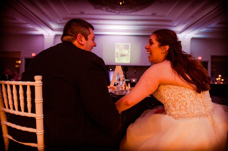 Best-Pittsburgh-Wedding-Photography0282.jpg