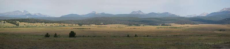 20130813 Anaconda Range from MT569.JPG