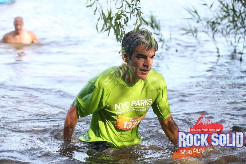 Rock Solid Mud Run 2015 - 11867.JPG