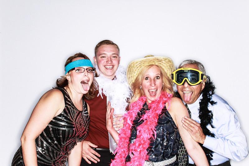 People's Bank Holiday Party-Denver Photo Booth Rental-SocialLightPhoto.com-280.jpg
