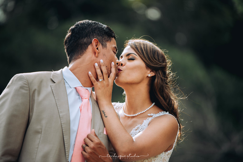 BRETT & CARMEN WEDDING PREVIEWS-113.JPG