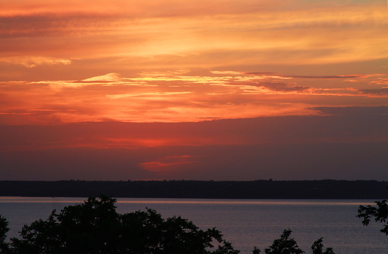 LakePot_Nightfall_8393.jpg