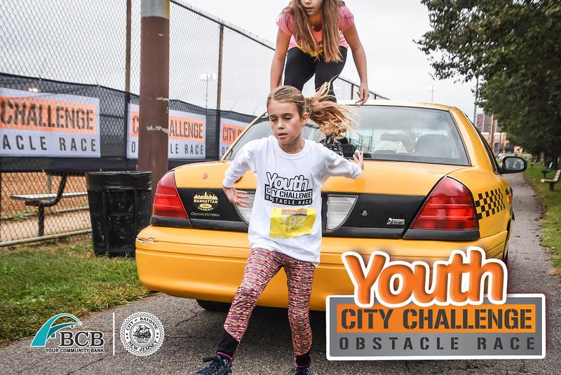 YouthCityChallenge2017-745.jpg