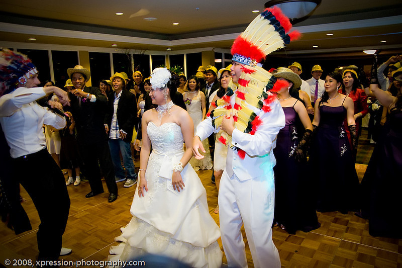 Angel & Jimmy's Wedding ~ Party Time_0022.jpg