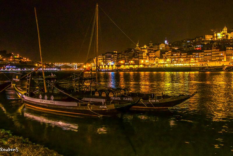 Boat on Douro night.jpg
