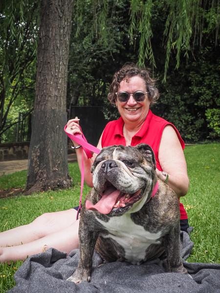 Paisley Adoption NBBR July 2020-7200172.jpg