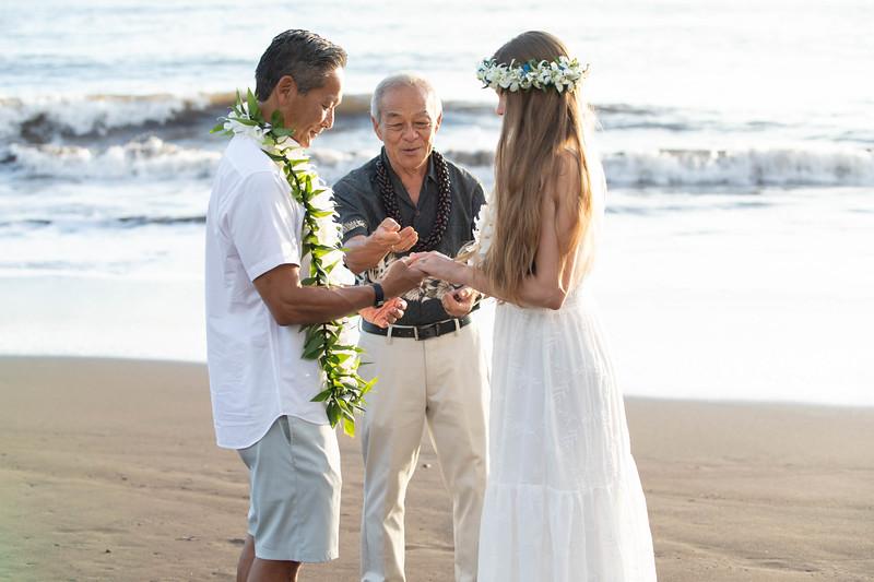 Waimea Kauai Wedding-47.jpg