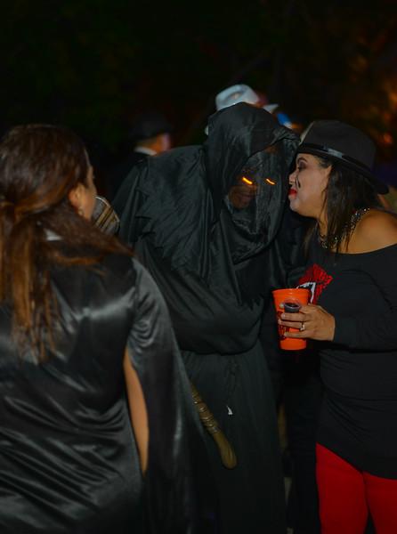 Halloween at the Barn House-22-2.jpg