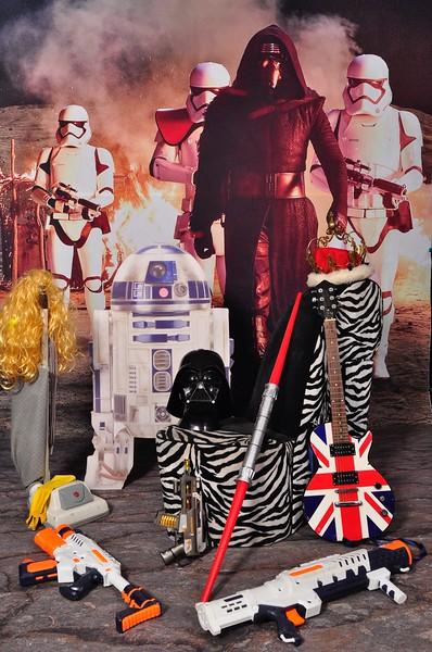 star wars Freddie Mercury mash up.jpg